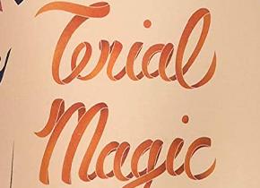Terial Magic