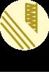 トリプルカバーステッチ