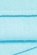 チェーンステッチ(1本針2本糸)