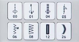 ダイレクトボタン