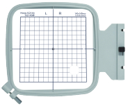 SQ14b枠(140×140mm)